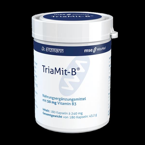 TriaMit-B