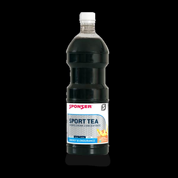 Sport Tea, PEACH (1000 ml = 1300 g)
