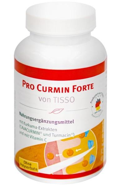 Pro Curmin Forte