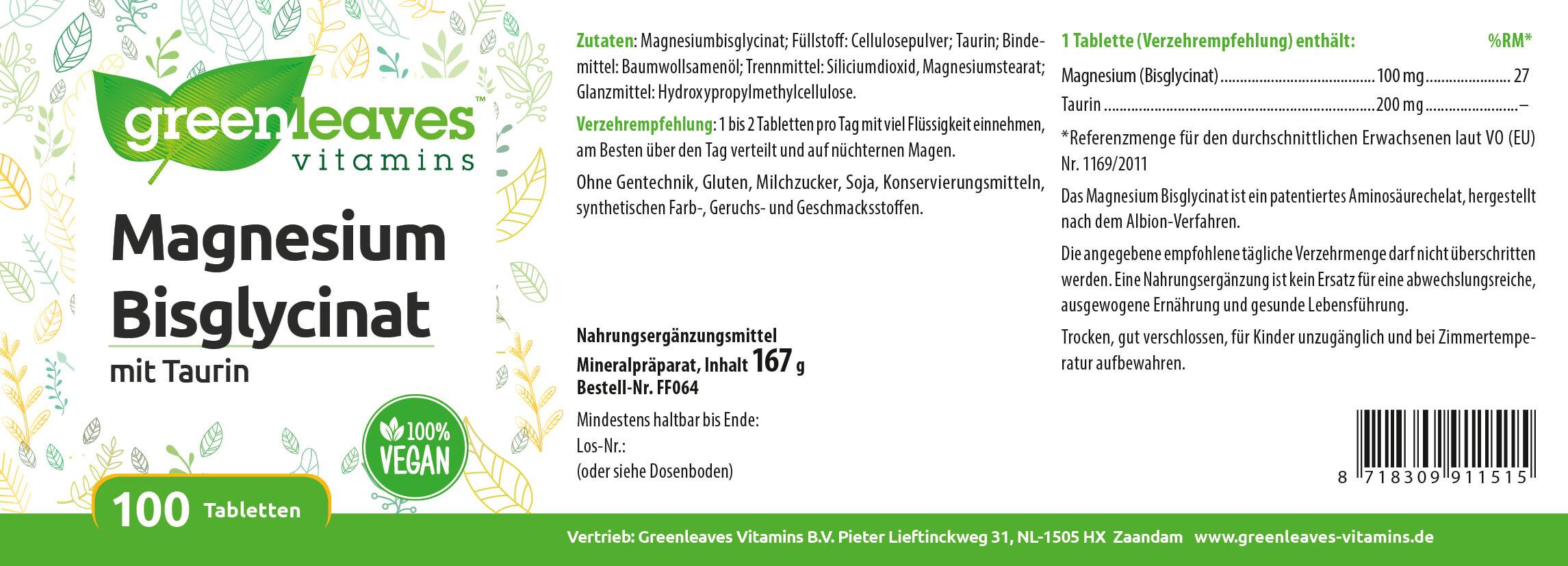 FF064-Magnesium-bisglycinat