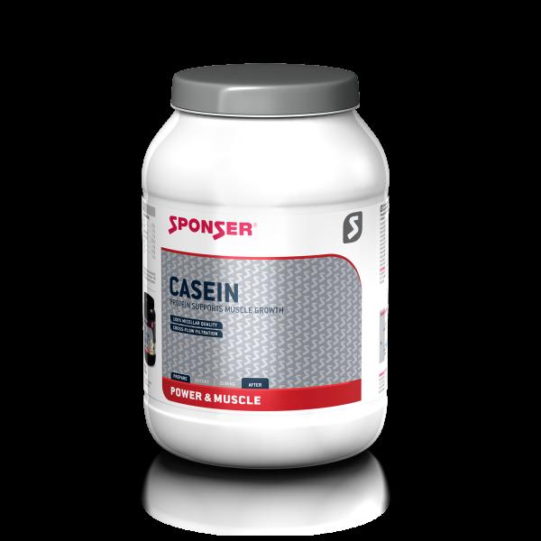 Casein Pro, VANILLA (850 g)