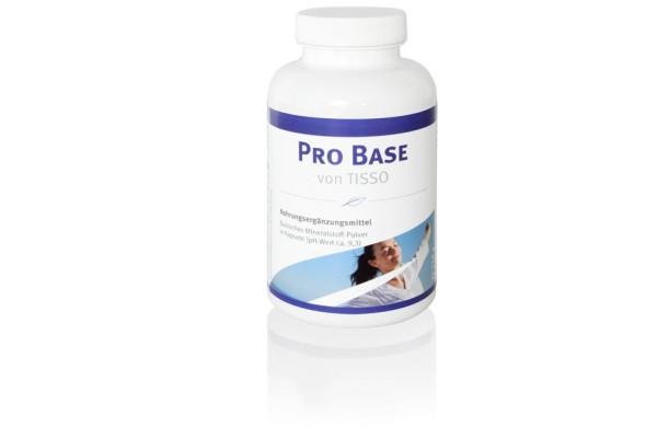 Pro Base