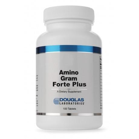 Amino-Gram-forte Plus
