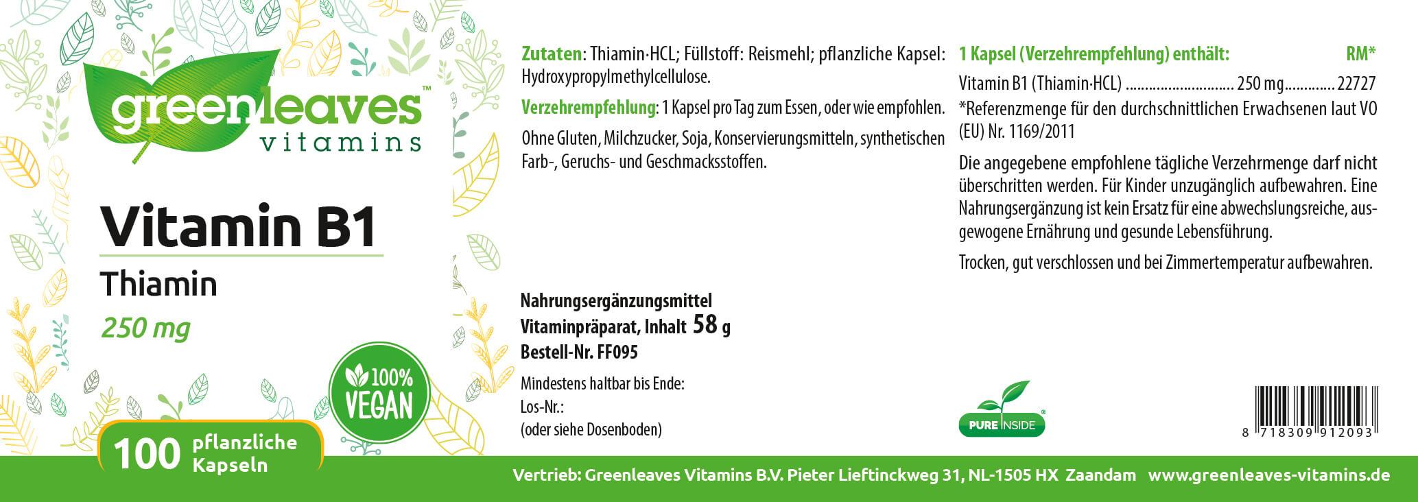 FF095-Vitamin-B1-2502zGHviqtcP0Qt