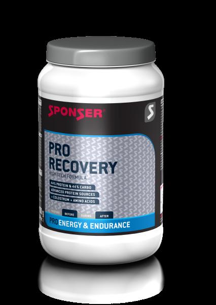 Pro Recovery, MANGO (800 g)