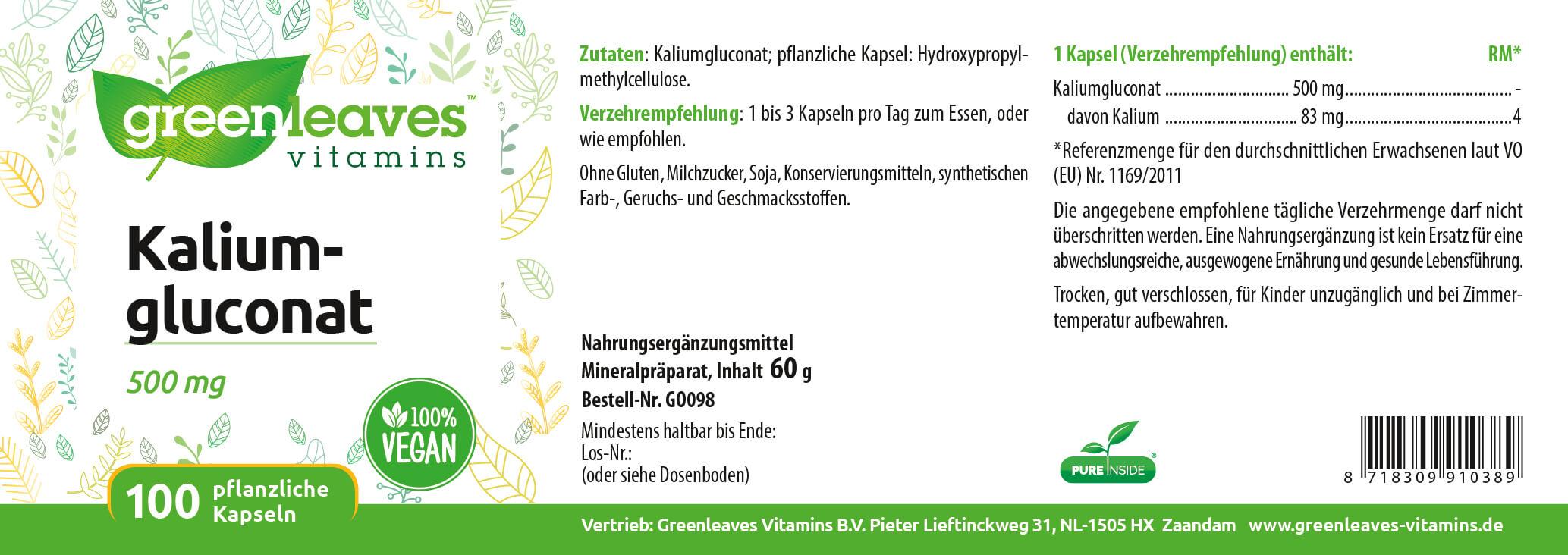GO098-Kaliumgluconatsaje1edlU1SJX