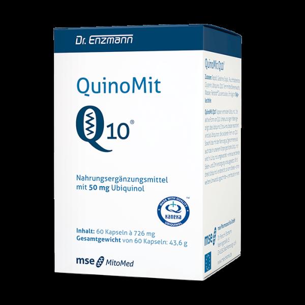 QuinoMit