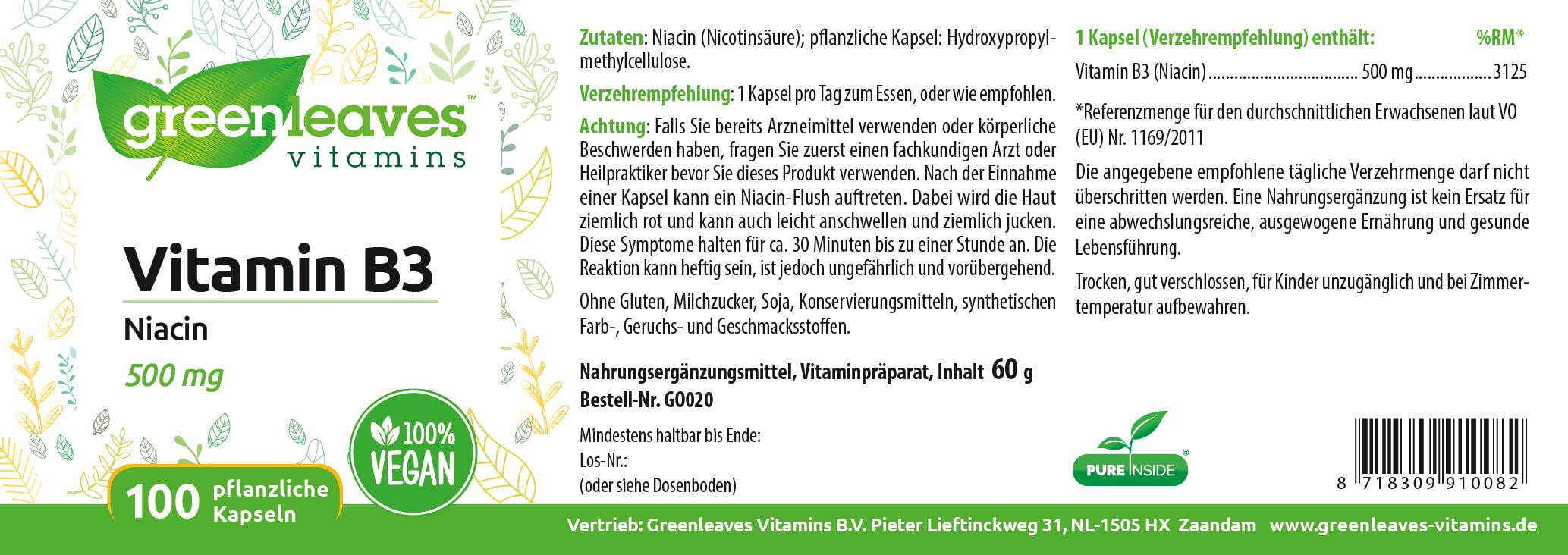 GO020-Vitamin-B3-500mgzvUzNIpMQys5C