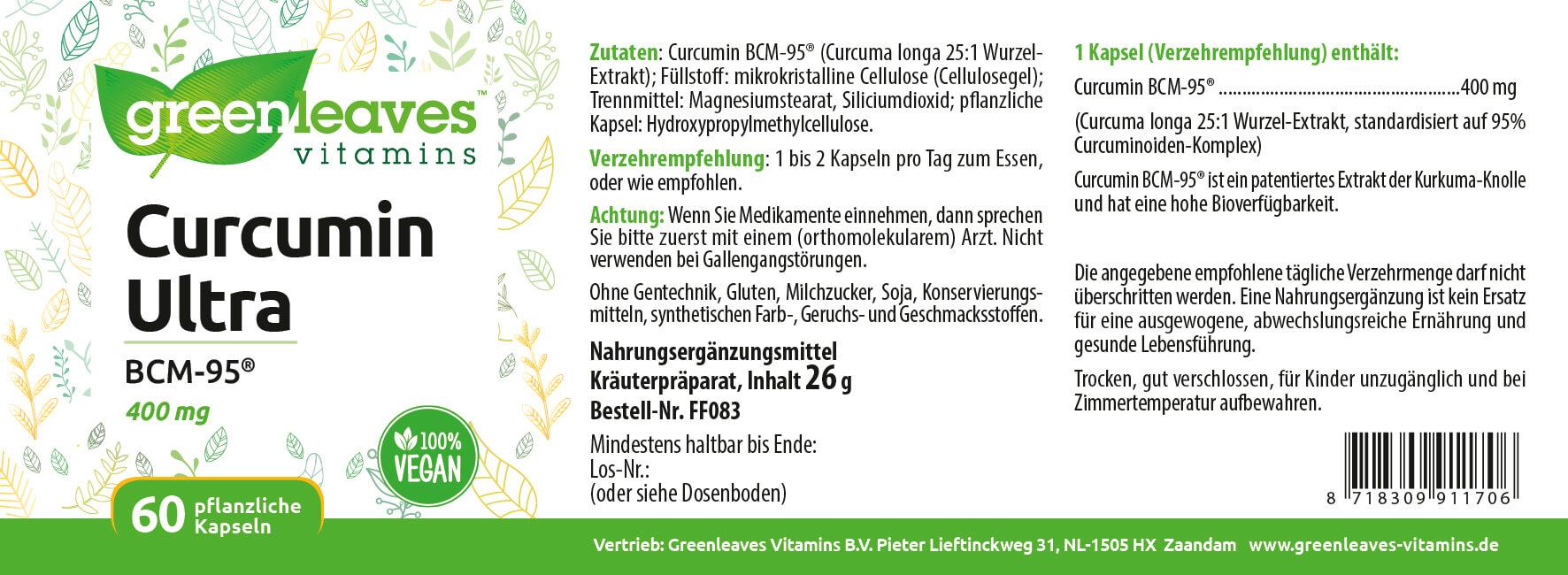 FF083-Curcumin-BCM