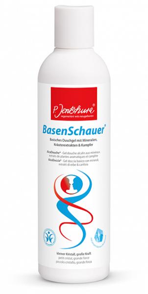 BasenSchauer Duschgel