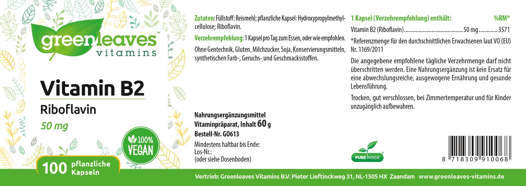GO613-Vitamin-B2-50-mg0meUVpynyIN03