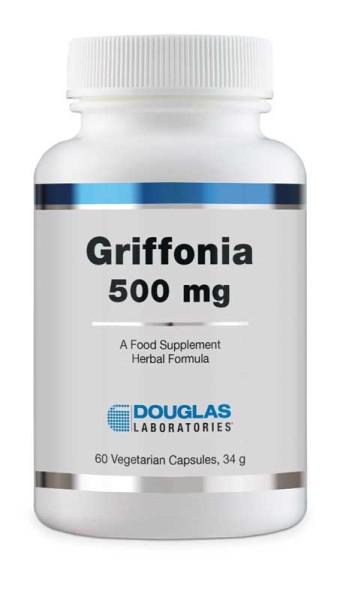 Griffonia 500mg Douglaslabs