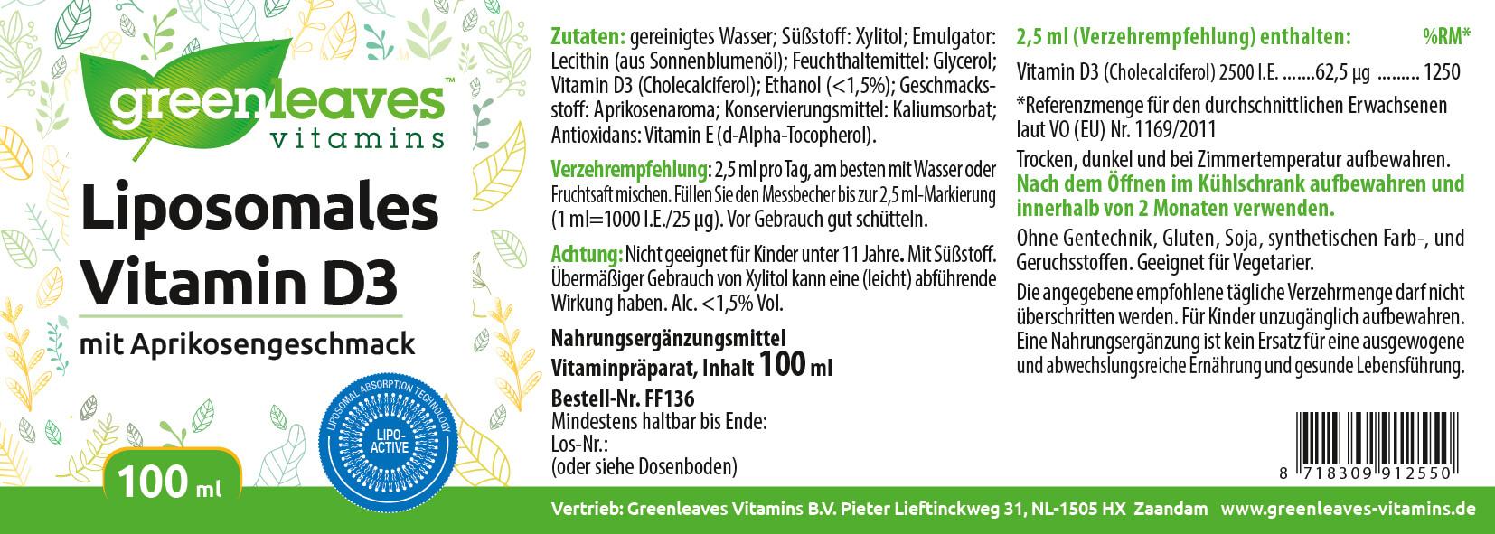 FF136-Liposomales-Vitamin-D3-100-mgfpxgdgvsj8Fb7